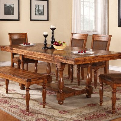 75 Best Dining Tables Are Divas Images On Pinterest | Dining Rooms, Dining  Tables And Kansas City Part 77