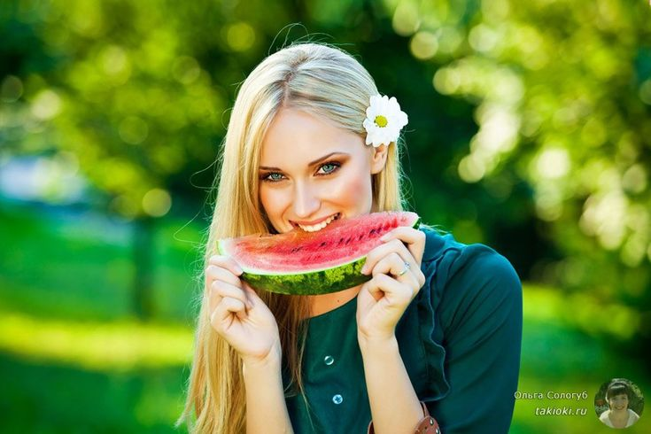 Меню с рецептами на каждый день для диеты «Шесть лепестков» - http://takioki.ru/dieta-6-lepestkov-menyu-na-kazhdyj-den/