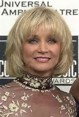 ... image courtesy wireimage com names barbara mandrell barbara mandrell