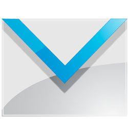 Problemas de base de dados que podem estragar os seus esforços de email marketing.