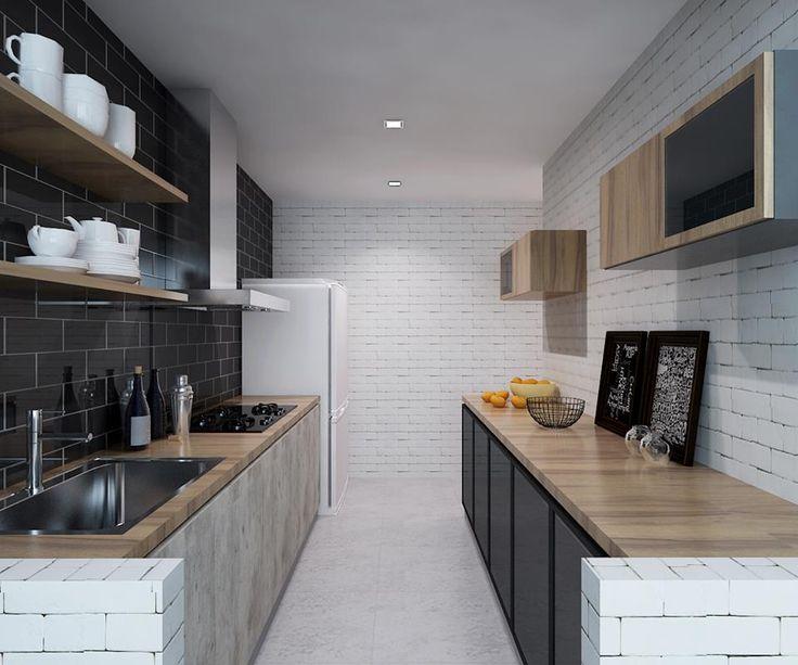 die besten 25 holzdeckenbalken ideen auf pinterest knotige kiefer fu leiste pinnw nde und. Black Bedroom Furniture Sets. Home Design Ideas