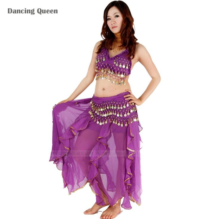 2015 New Belly Dance Costume ⑤ Set Professional Women Clothing ® Beads Roupas Indianas Bollywood Costumes Clothes For Belly Dancing2015 New Belly Dance Costume Set Professional Women Clothing Beads Roupas Indianas Bollywood Costumes Clothes For Belly Dancing http://wappgame.com