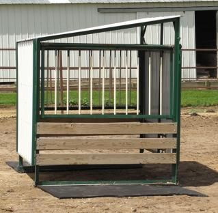 Image result for slow feeders for horses