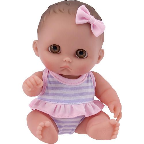 Toys Are Us Baby Dolls : Best images about toys my girls love on pinterest doc