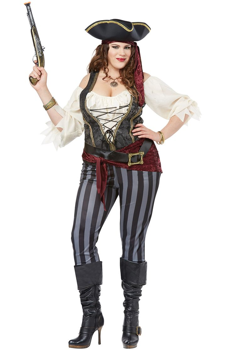 Best 25+ Real pirate ships ideas on Pinterest | Pirate party ...