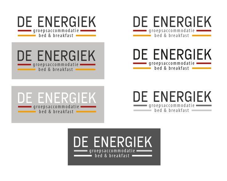 De Energiek, groepsaccommodatie en B&B
