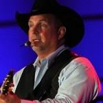 Garth Brooks Prepares to Draw the Curtain on Three-Year Las Vegas Residency