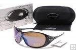 oakley solbriller,oakley goggles,oakley skibriller,oakley jawbone,oakley airbrake,oakley crowbar,oakley briller,oakley radar,oakley sunglasses