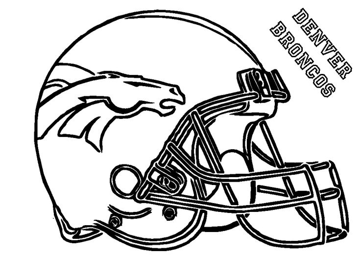 Football Coloring Pages Free Online Printable Sheets For Kids Get The Latest Images Favorite