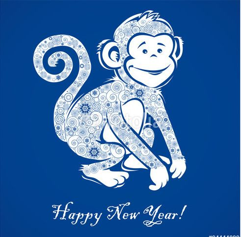 Happy chinese new year greeting cards wishes messages .Lunar New Year Images…