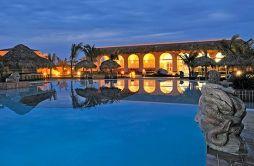 Paradisus Varadero Resort & Spa, Varadero - Meliá Cuba Hotels