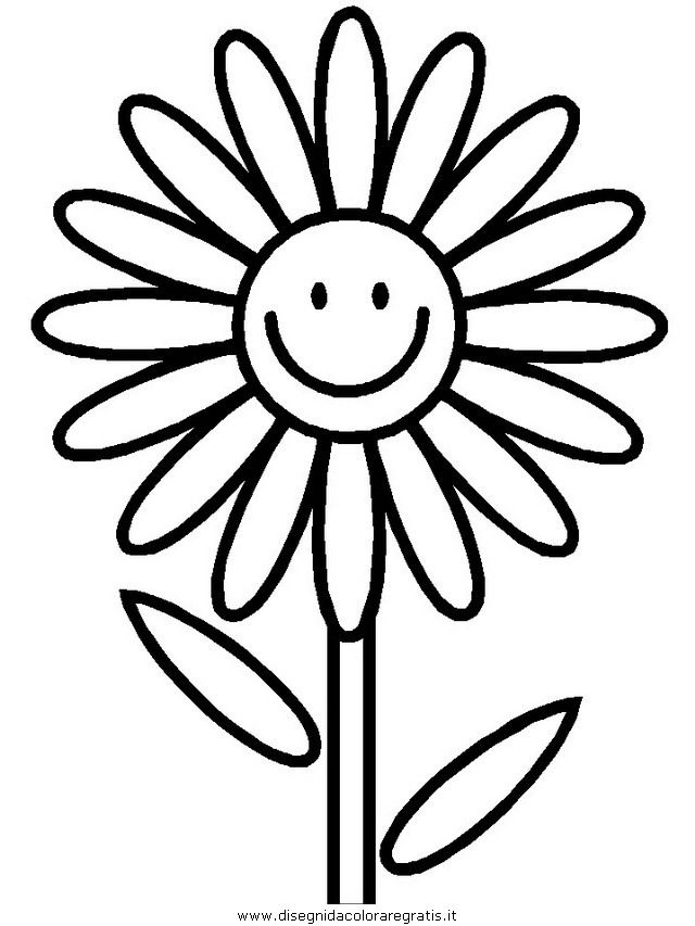 Coloring Pages Of Flowers Games : 12 best cars images on pinterest