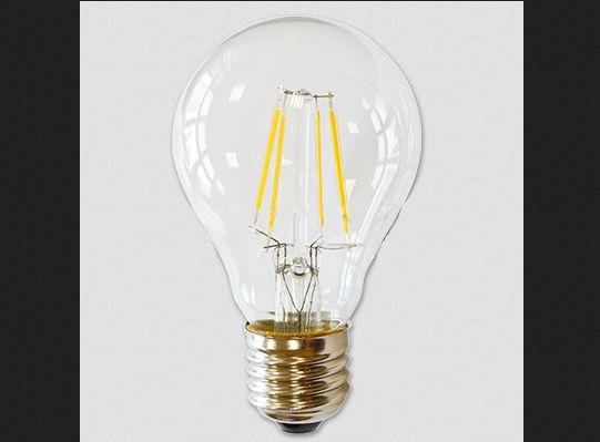 Ewolucja LEDów