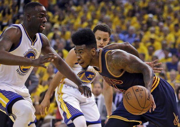 LeBron James: NBA Finals schedule gives Warriors more home off days than ... NBA Finals  #NBAFinals
