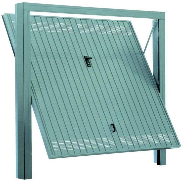 La porta basculante a rullo è di larga praticità e comodità, ideale da installare in garage per i suoi numerosi vantaggi. Prima di tutto è opportuno....