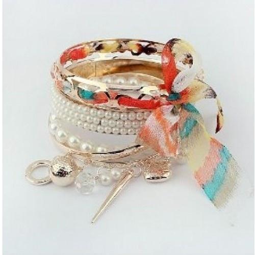 Set Bracelet $15