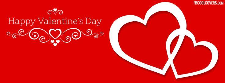 facebook timeline valentines day - photo #42