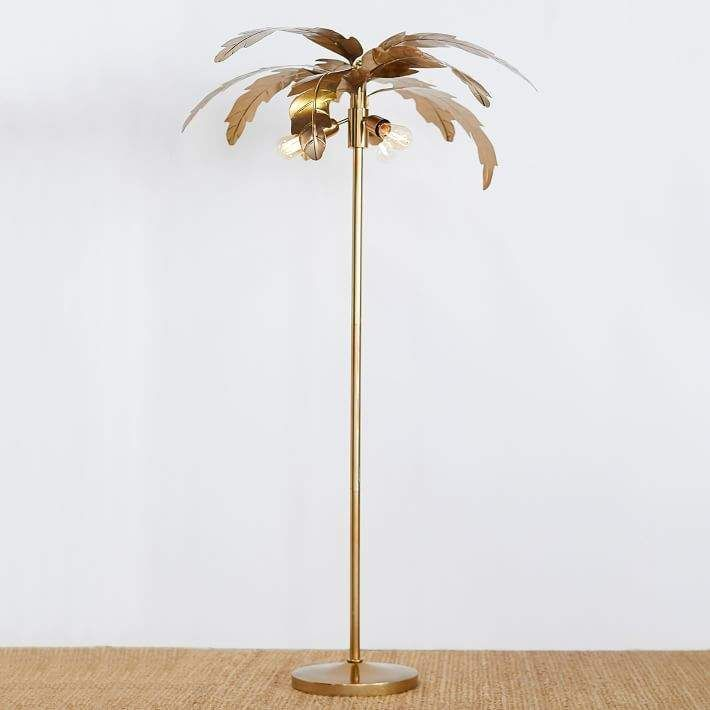 Choosing The Best Table Lamps For Your Home Cool Floor Lamps Floor Lamp Bedroom Emily And Meritt