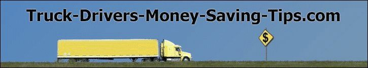 Pass Your CDL Road Test  to Get Your Commercial Drivers License