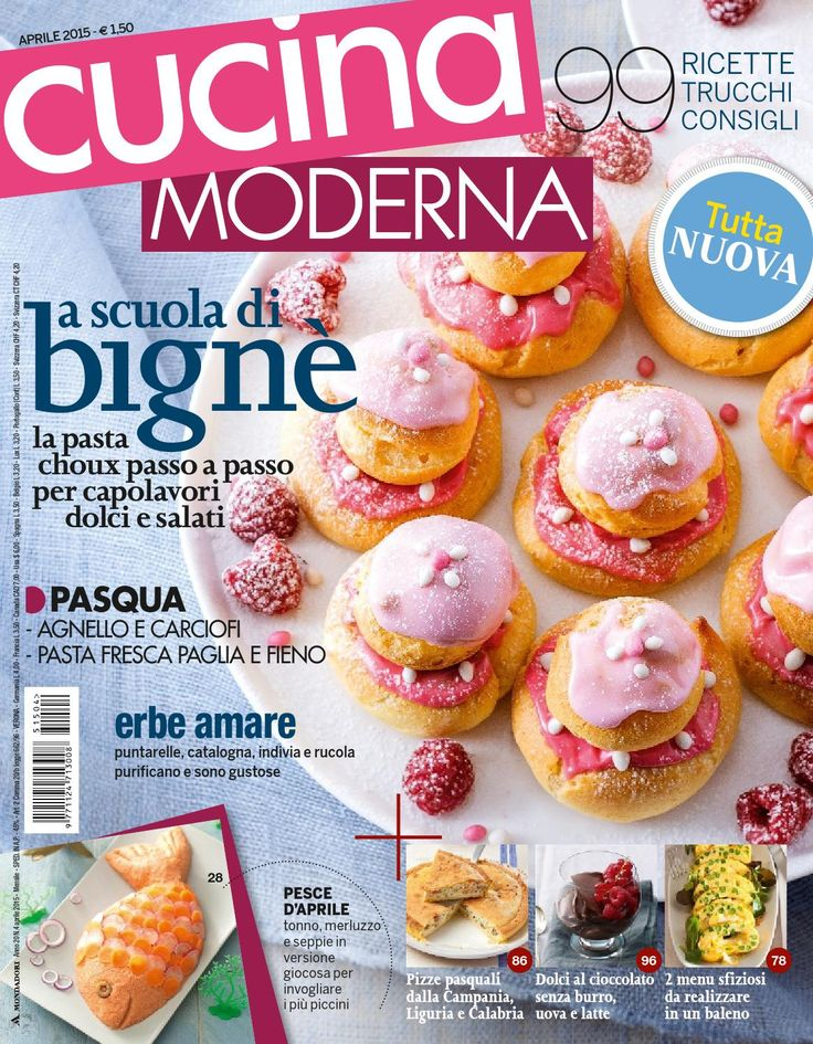 Cucina moderna aprile 2015 by pds by marco Ar - issuu