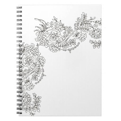 Vintage Lace Tattoo Designs Vintage lace tattoo look note Vintage Lace ...
