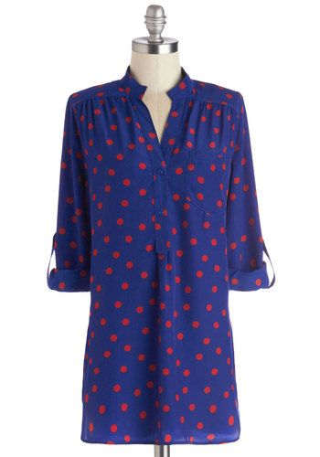 Hosting for the Weekend Tunic in Azure