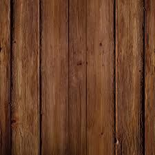 photo of wood - Google Search