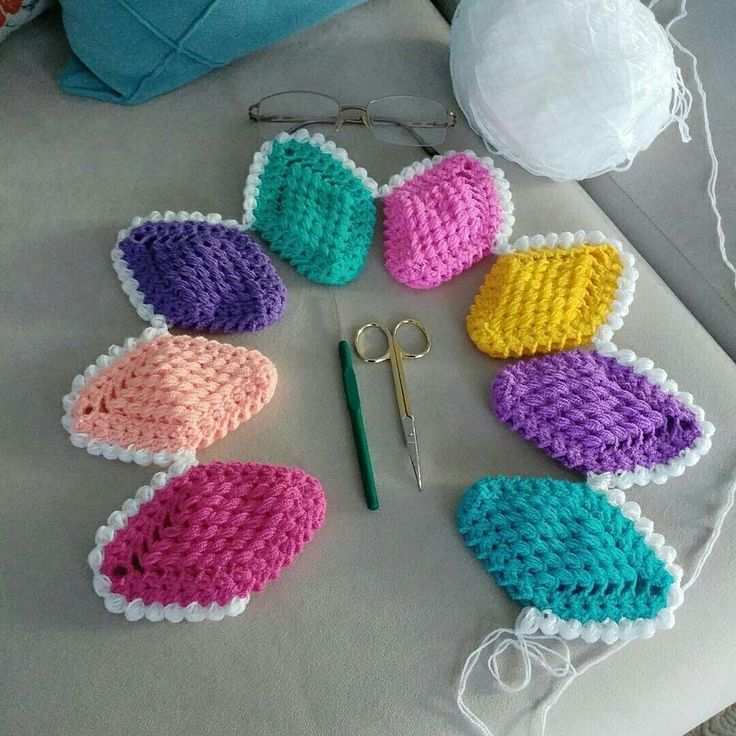@rabia0754 #lif #model . . . . . . . . . . #. . #amigurumi#amigurumitoy#amigurumidoll#örgüoyuncak#amigurumiangel#angel#TUR#crochettoys#crochetdoll#makeup#amigrumiaskina#amigurumilover#crochet#knitting#handmade#diy#instagram#örgü#patik#kazak#yelek#hırka#boyama#resim#art#anahtarlık#banyo#bath#keychain#like4like#like#instagood#lip#interior#house