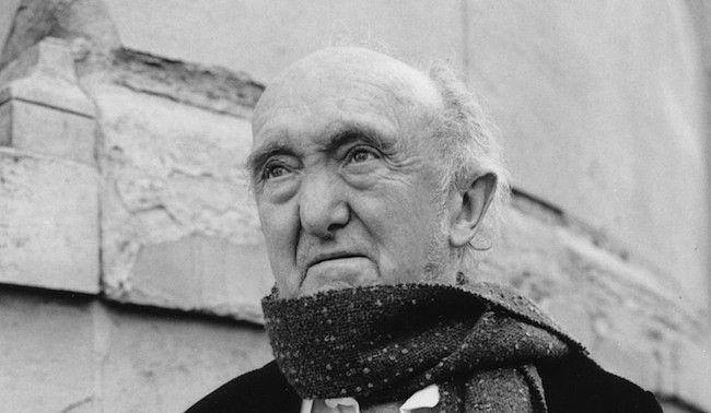 Lettre d'Albert Jacquard à Toi, son arrière-petit-enfant — Cahier de brouillon