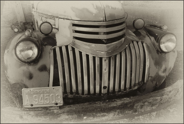 ,: Vintage Trucks, Motors Head, Photo Art, Cars Trucks