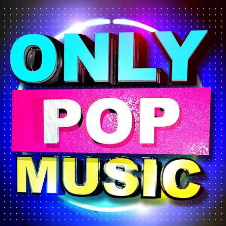Download latest Hip Hop and rap songs from the stable of best online Hip Hop Songs fast downloads website OlaTunes.