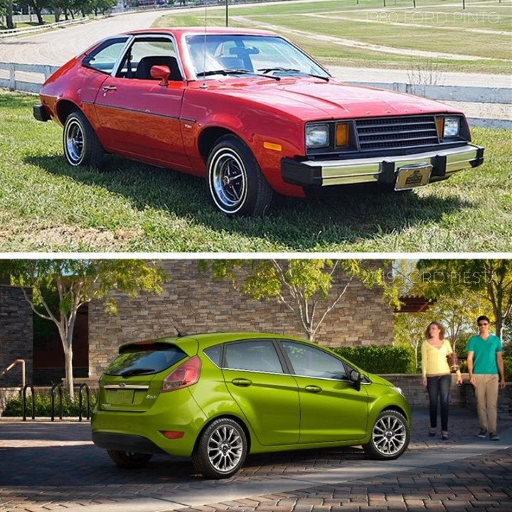 tbt  ford pinto   ford fiesta throwbacks ford pinto  ford ford