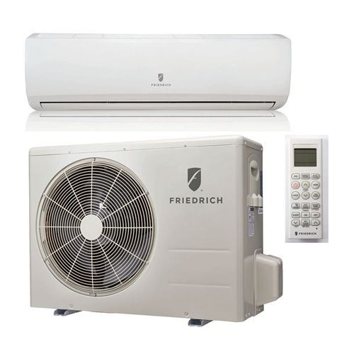 17 Best Ideas About Single Room Air Conditioner On
