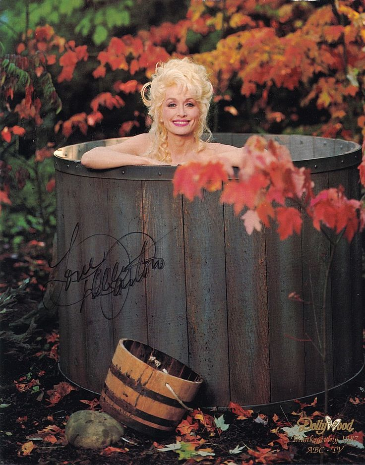 Dolly Parton - Rare Dolly