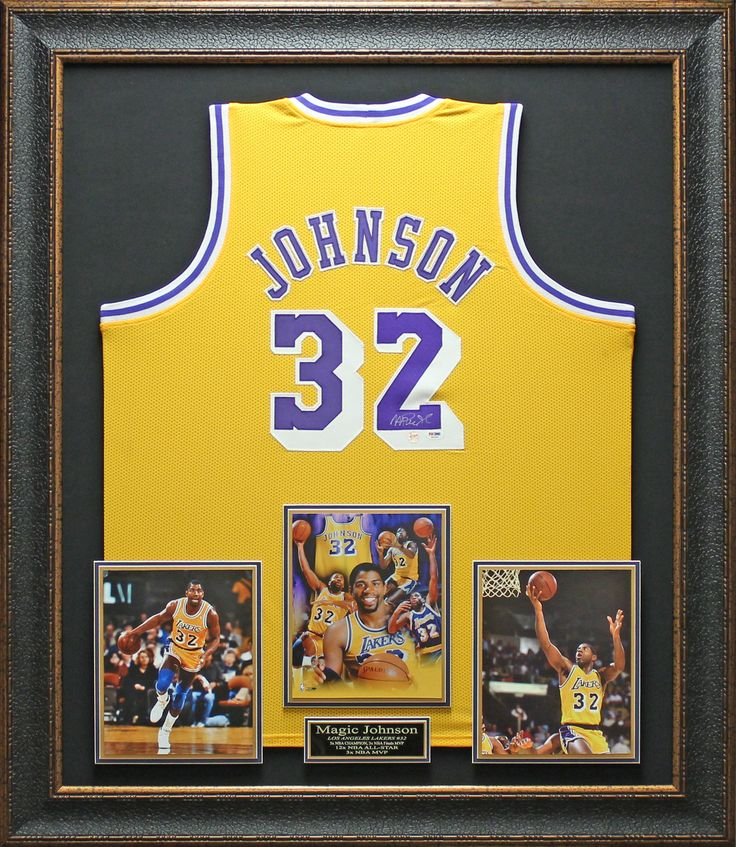Framed Jerseys From Sports Themed Teen Bedrooms To: 25+ Unique Framed Jersey Ideas On Pinterest
