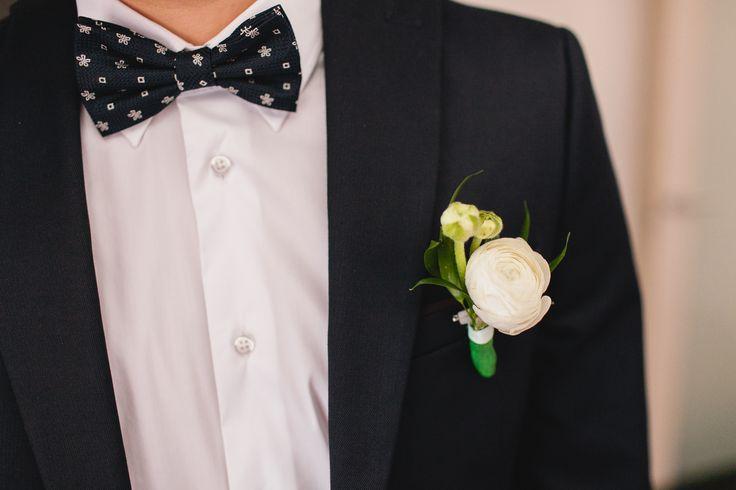 wedding accessories, groom, bride, ceremony, бабочка, образ жениха, жених, церемония, бутоньерка