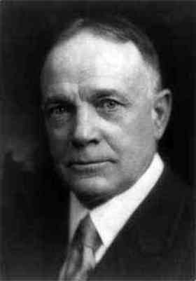 Billy Sunday quotes quotations and aphorisms from OpenQuotes #quotes #quotations #aphorisms #openquotes #citation
