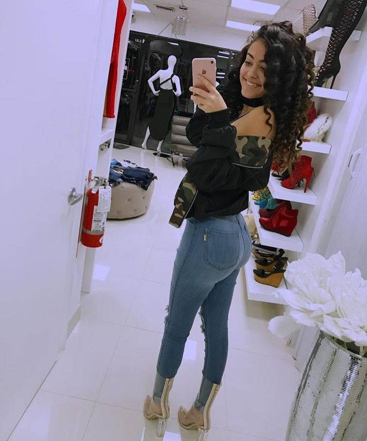 pin by stars universe on malu trevejo trevejo malu belleza