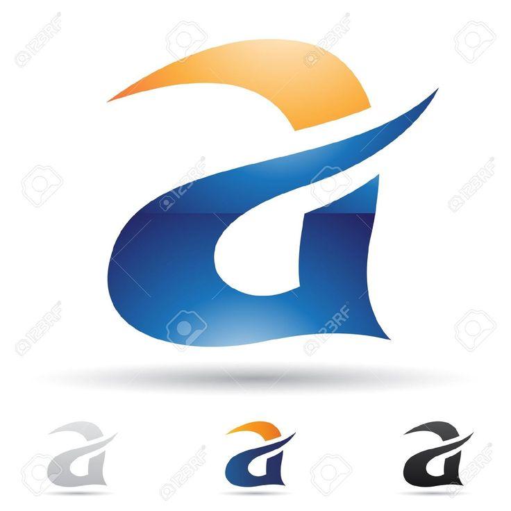 17 Best Images About Adept On Pinterest Logo Design A