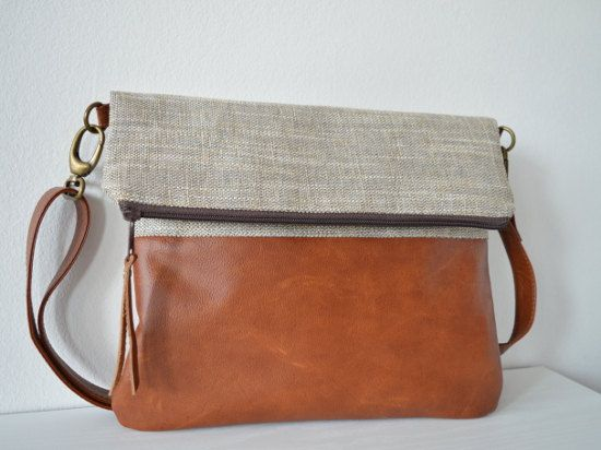Hey, I found this really awesome Etsy listing at https://www.etsy.com/listing/256991991/leather-and-upholstery-fabric-crossbody