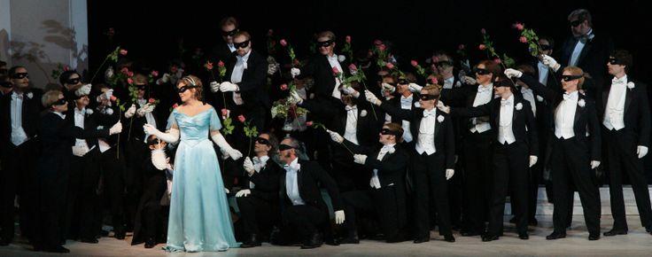 opera bastille job