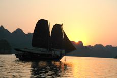 The best of the best #Holiday_to_Vietnam in 18 Days