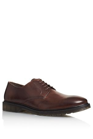 Buy Derby Lace-Up from the Next UK online shop