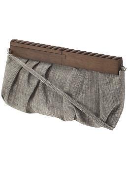 -: Gucci Purses, Sr Squares, Fashion Vintage, Wood Clutches, Wood Jewelry Handbags Clutches, Prada Bags, Robert Linens, Linens Wood, Lv Handbags
