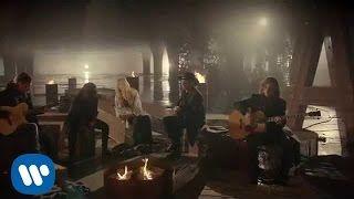 maná - mi verdad a dueto con shakira (video oficial) - YouTube