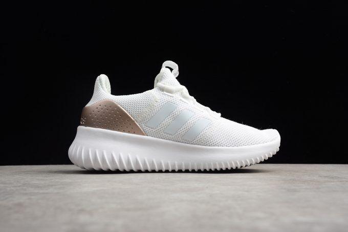adidas Men Cloudfoam Ultimate Running Schuh B43843 | kaufen