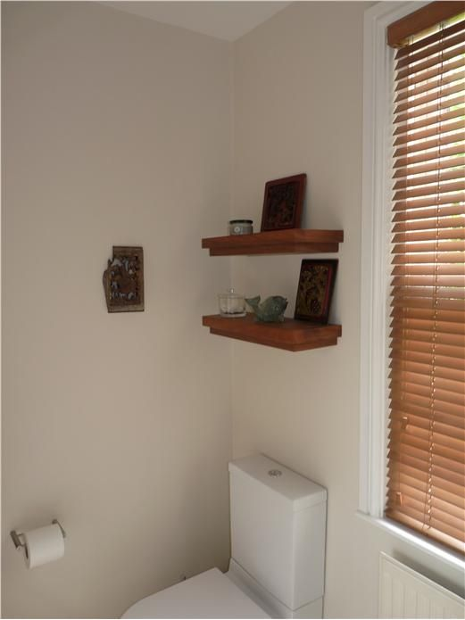 105 Best Images About Cloakroom On Pinterest Laura Ashley Close Coupled Toilets And Duck Eggs