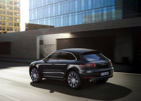 2015 Porsche Macan Release 600x429 2015 Porsche Macan Full Reviews with Images