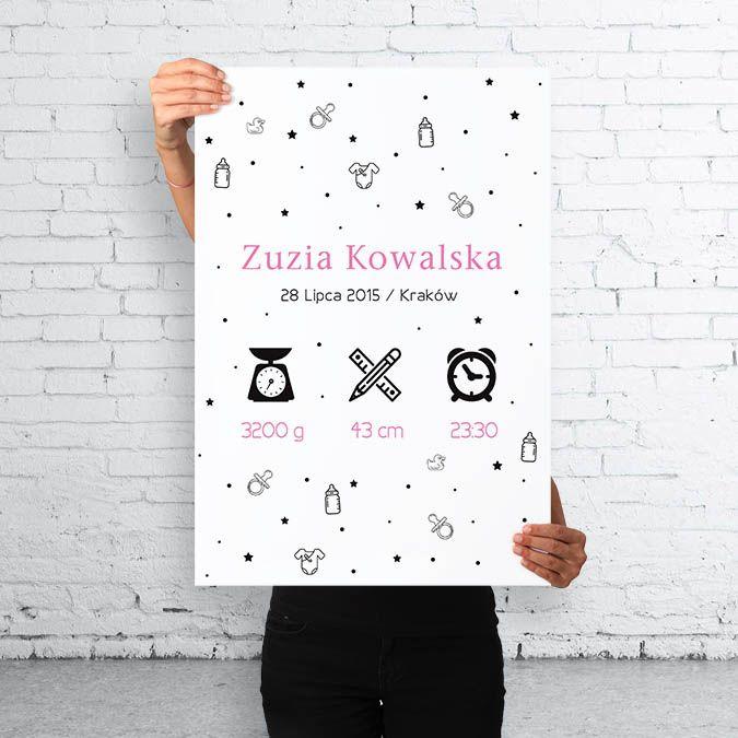 Sklep online: www.foxartstudio.pl  _____________________________   #plakat #dosalonu #dosypialni #typograficzny #minimalistyczny #skandynawski #wystrojwnetrz #dekoracje #na #ścianę #na #sciane #naścianę #dodatkidodomu #plakatyznapisami #cytaty #teksty #cytatynaścianę #typograficzny #dekoracjedodomu #grafika #obrazek #metryczka #metryczki #dladzieci #dla #dziecka #pamiątka #prezent #chrzest #narodziny