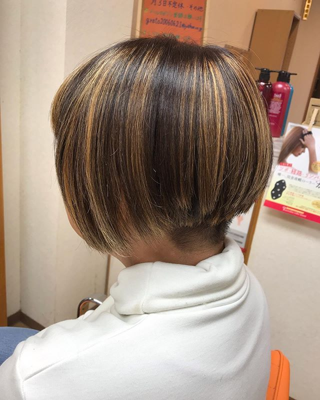 Grato Hairはinstagramを利用しています Gratohair グラートヘアー